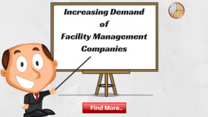 Facility Management Services in Delhi NCR