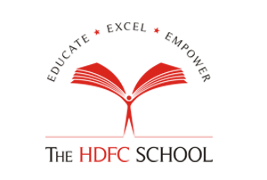 The HDFC School