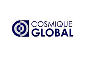 Cosmique Global