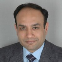 Ravi Kapur - Managing Director, Absolute Security and Facility Management Pvt. Ltd