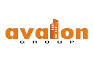 Avalon Group