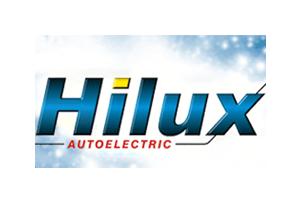Hilux Autoelectric