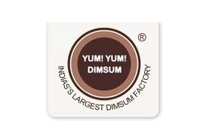 YUM YUM Dimsum