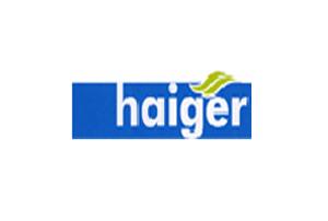 Haiger