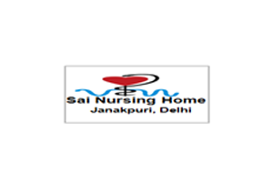 Sai Nursing Home