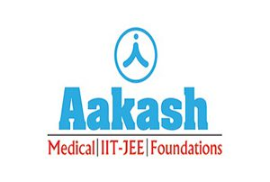 Aakash Medical IIT- JEE Foundations