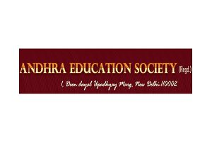 Andhra-Education-Society