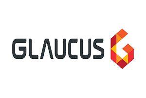 Glaucus-Logistic
