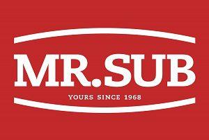 Mr.-Sub