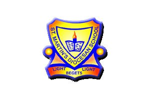 SMDS-Delhi-Cantt-Logo