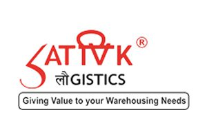 Sathvik Logistic Pvt Ltd