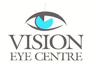 Vision-Eye-Centre