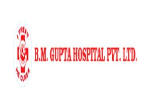 B.M. Gupta Hospital Pvt. LTD