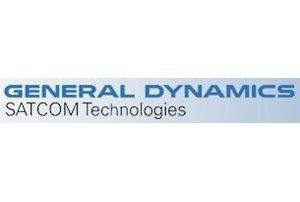 General-Dynamics