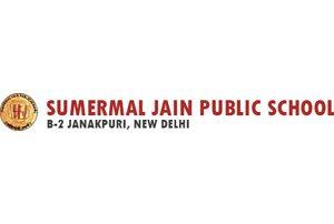 Sumermal-Jain