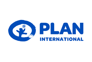 Plan International (India Chapter)
