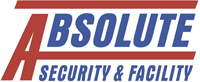 Absolute Security & Facility Services Delhi NCR