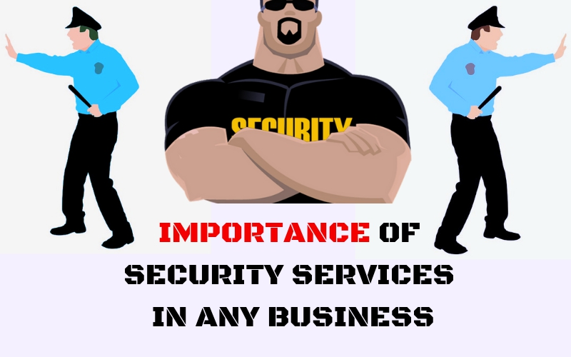 Blog | Absolute Security and Facility Management Pvt  Ltd